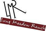 Matt Costa at Long Meadow Ranch Winery & Farmstead - Aug...