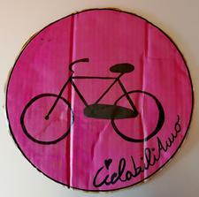 CiclabiliAmo logo