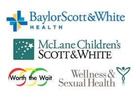 Adolescent Wellness & Sexual Health Medical Conference