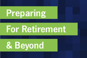 Jacksonville, FL - Preparing For Retirement & Beyond