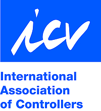 ICV Internationaler Controller Verein eV - Region D-Ost logo