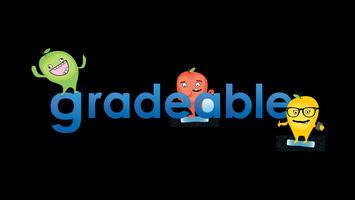 Gradeable Pizza Social: Grading the Standards-Based...