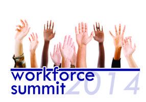 Workforce Summit - 2014