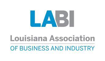 Rescheduled! LABI's Louisiana Legislative Issues...