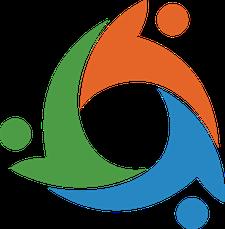 Quantus Mortgage Solutions logo