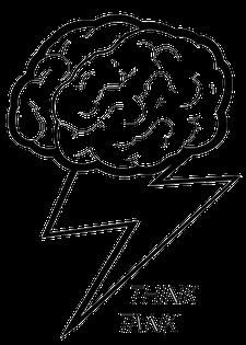 ThinkTank Management logo