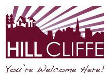 Hill Cliffe logo