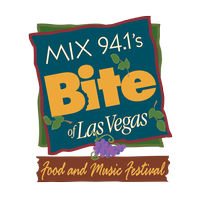 Mix 94.1 Bite of Las Vegas