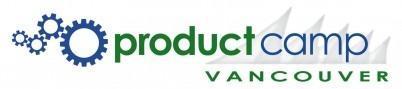 ProductCamp Vancouver 2014