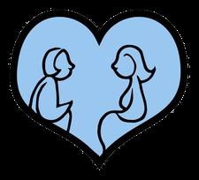 Frome Birth Talk logo
