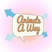 ART, WINE & FOOD for Animate A Way