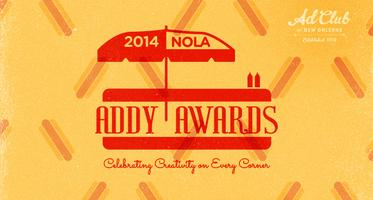 2014 ADDY Awards Sponsorship Packages