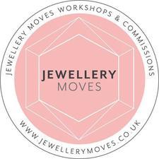 Jewellery Moves logo