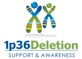2014 1p36 Deletion Suppport & Awareness Annual...