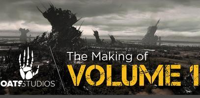 Oats Studios: The Making of Volume 1