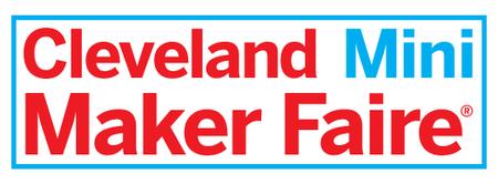 Cleveland Mini Maker Faire 2014