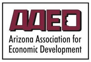 AAED Phoenix Luncheon, February 4th, 2014