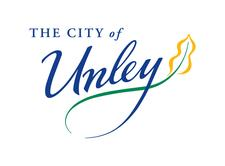 City of Unley  logo