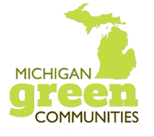 2014 Michigan Green Communities Conference