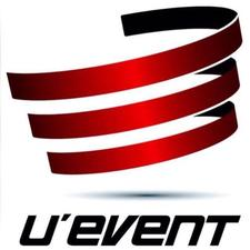 UEVENT  logo