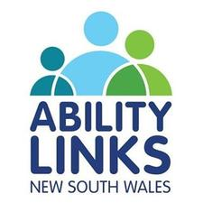 Vinnies Ability Links NSW (Hunter-Central Coast) logo