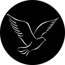 Dove Pubs Ltd. logo