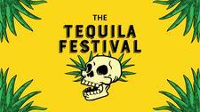 The Tequila Festival  logo