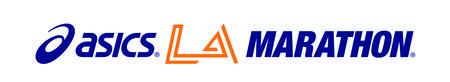 ASICS LA Marathon Official Charity Partner Meeting