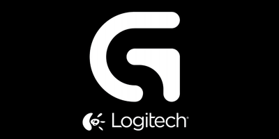 How to Create Experience Products by Logitech Product M...