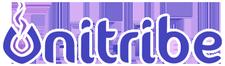 UNITRIBE logo