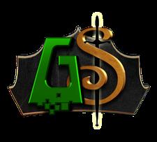 Games&Symphonies logo