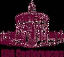 EBA Conferences Ltd. logo