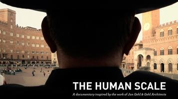 The Human Scale @ Somerville Theatre