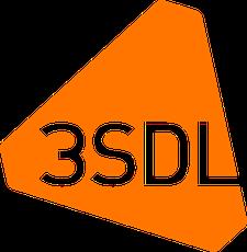 3SDL Ltd logo