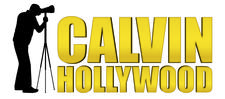 Calvin Hollywood GmbH logo