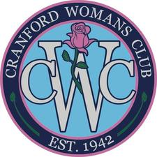 Cranford Woman's Club logo
