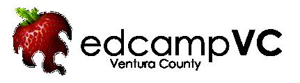 EdCampVC