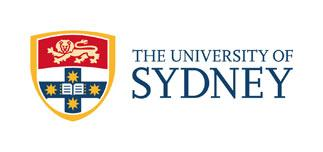 University of Sydney (Camperdown Campus) Employee Flu...
