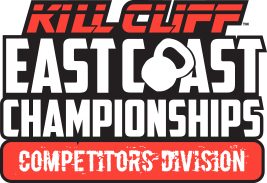 Kill Cliff East Coast Championships