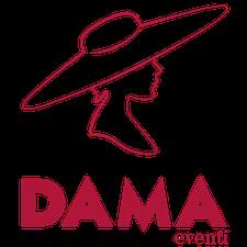 DaMa eventi snc logo
