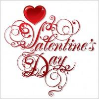 WCCC VALENTINE EVENT