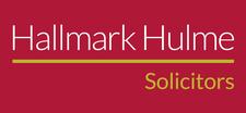 Hallmark Hulme LLP logo