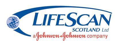 Lifescan Apprenticeship Open Evening