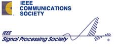 IEEE OC ComSig logo