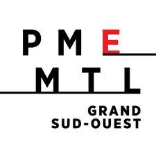 PME MTL Grand Sud-Ouest logo