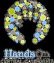 HandsOn Central California logo