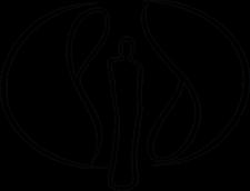 Integrative Health Institute logo