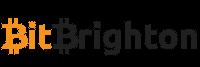 BitBrighton logo