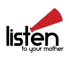 LISTEN TO YOUR MOTHER: CHARLESTON at Footlight Players...