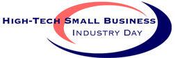 High-Tech Small Business Industry Day